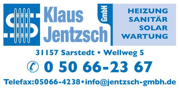 KlausJentzsch