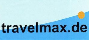 Travelmax