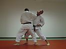 2012 Training