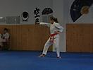 24.02.2007 Wettkampf Jeinsen
