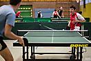 Stadtmeisterschaften 2015