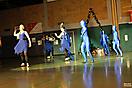 Sportschau 2014