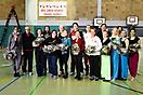 Sportschau 2016_177