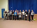 Ehrungen langjähriger TKJ-Mitglieder_1