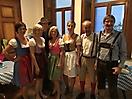 Oktoberfest des Lauftreffs_1