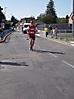 Stadtlauf in Aubevoye_3
