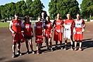 T.D.M.-Sportkleidung für den Lauftreff_1
