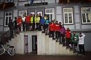 Tour de Landkreis_1