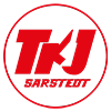 TKJ Sarstedt e.V.