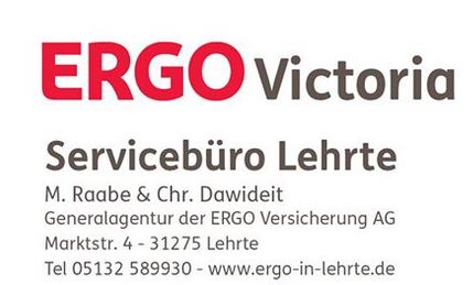 Davideit-Ergo