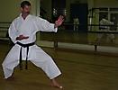 2011 Training