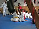 31.05.2008 Wettkampf Jeinsen