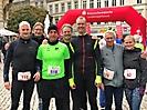 Braunschweig-Marathon_1
