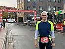 Cuxhaven-Marathon_1