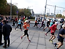 Dresden Halbmarathon_1