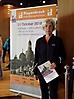 Dresden Halbmarathon_2