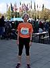 Dresden Halbmarathon_3